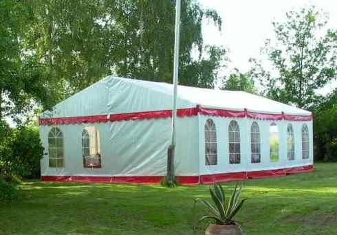 vemmelev teltudlejning